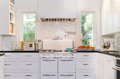 retro style kitchen cabinets add style to your kitchen with retro appliances