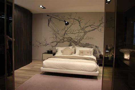 decorazione pareti da letto decorazioni per pareti da letto meraviglioso