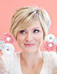 simple hairdos for layered hair easy layered hairstyles for short hair 2014 popular haircuts