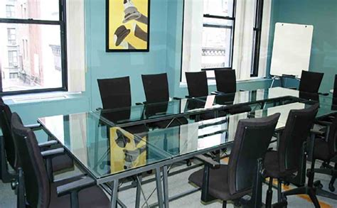 Temporary Office Space by Find Temporary Office Space For Your Company While In Nyc