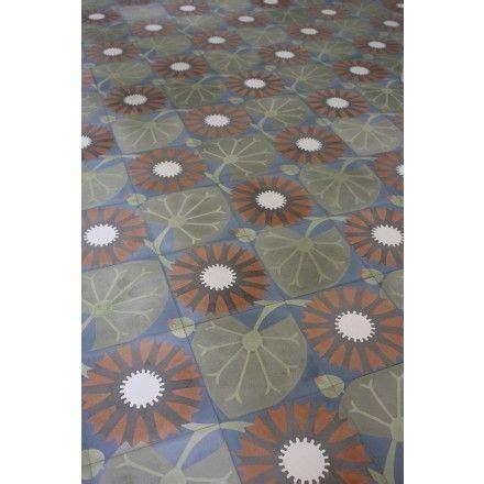 fliese floral 220 ber 1 000 ideen zu mosaik muster auf mosaik