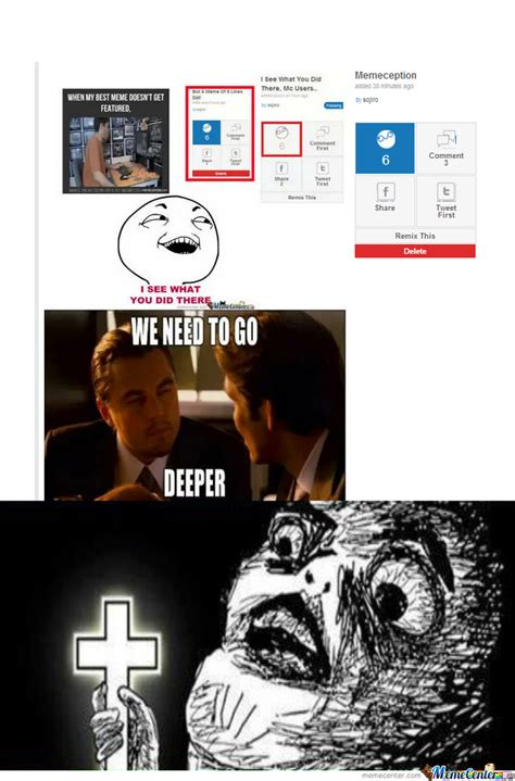Dear God Meme - dear god memes image memes at relatably com