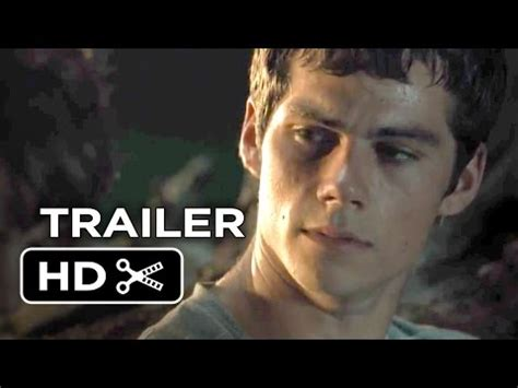 watch film the maze runner online free watch the maze runner full movie online streaming movie