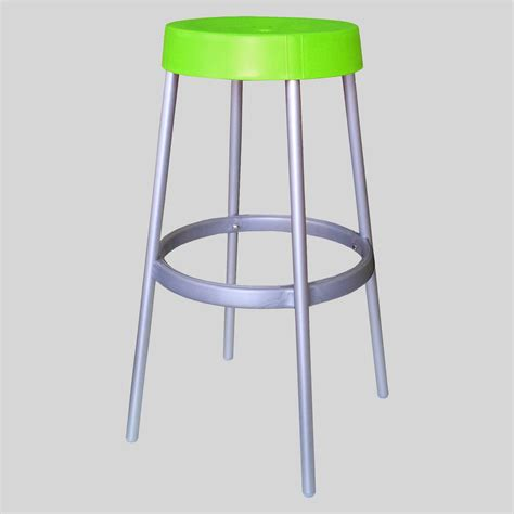 Green Stool For A Week by Hospitality Barstools Jim Concept Collections