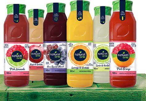 Elora Organic Original 1 cade aprova compra de participa 231 227 o de 49 9 na one pela g 225 vea investimentos 201 poca