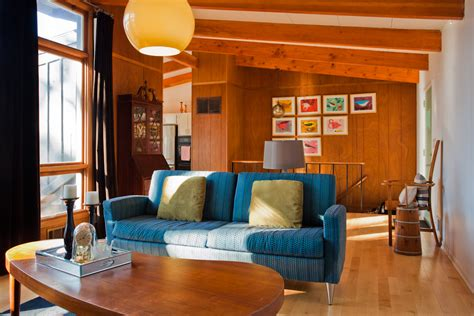 the living room kc pick of the week mid century modern atomic ranch in