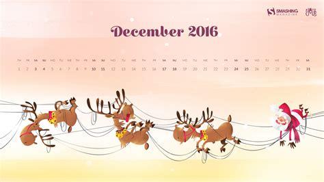 graphic design calendar wallpaper beautiful desktop hd christmas wallpapers 1080p