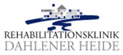 Bewerbungsanschreiben Assistenzarzt Psychiatrie Stellenangebote Rehabilitationsklinik Dahlener Heide