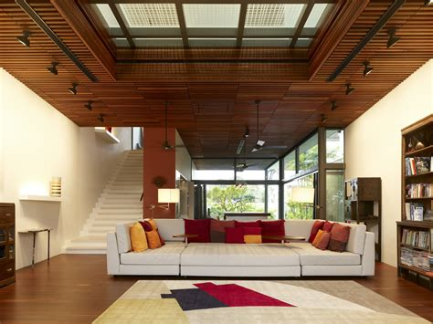 Precieux Art Home Design Japan | gallery of acoustic alchemy hyla architects 5