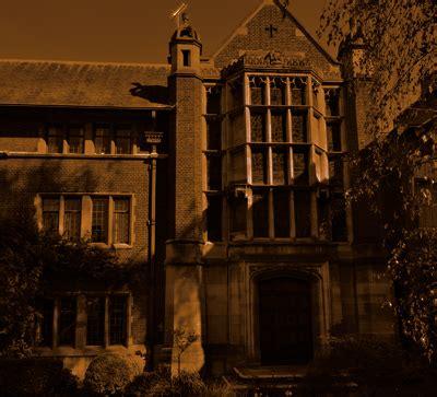 wesley house wesley house cambridge theological federation