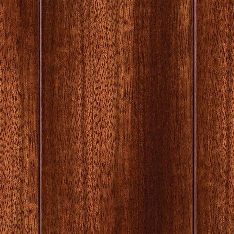 home legend cherry 1 2 in thick x 3 5 8 in