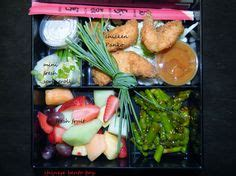 Rebela Catering 72 best boxed lunch catering images on lunch