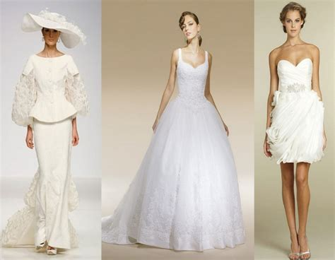 casual backyard wedding dresses top casual wedding dresses with wedding dresses for a