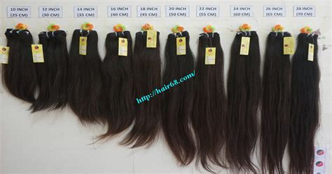 how long is the 10inch weave for black hair 8 inch best human hair weave cheap price