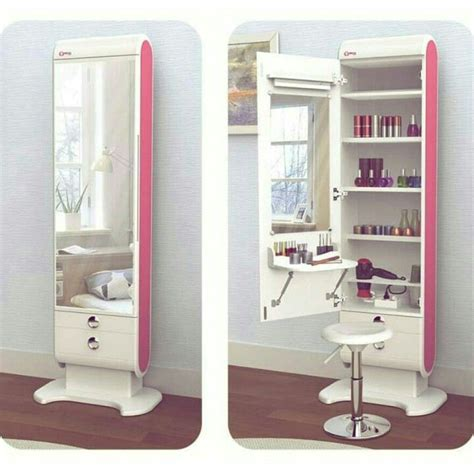 full body vanity mirror with lights best 25 body mirror ideas on pinterest full length