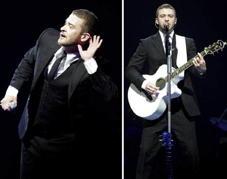 Antonio Banderas Rides Justin Timberlake by Justin Timberlake On Fame And His 400 Pairs Of