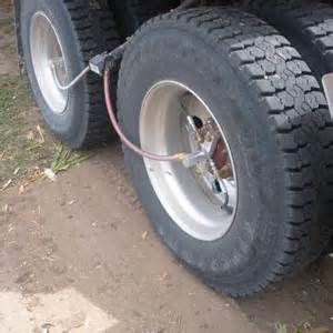 Auto Inflating Tire System 301 Moved Permanently