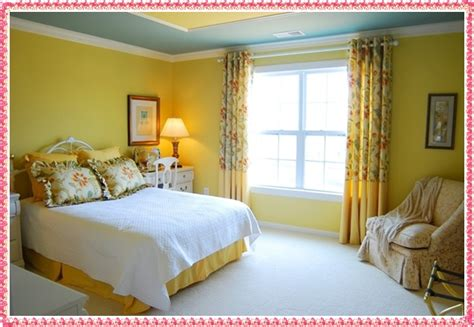 bedroom colors 2016 bedroom color combinations 2016 stylish bedroom colors new decoration designs