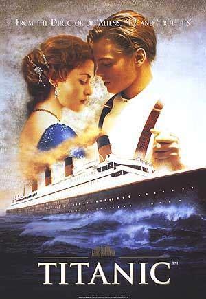 titanic film uk certificate titanic dvd in stores