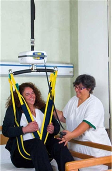 sollevatori per disabili a soffitto sollevatori per disabili l importanza di