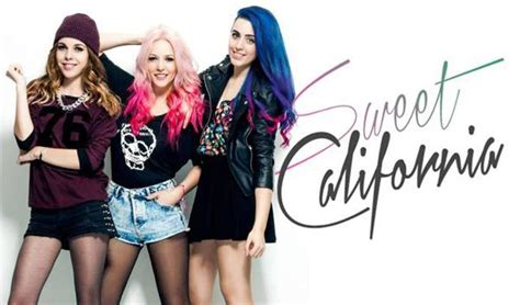 sweet california firmas 2016 sweet california sigue sin roc 237 o cabrera cotibluemos