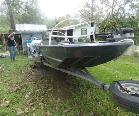 weldcraft boats used weldcraft boats for sale used weldcraft boats for sale