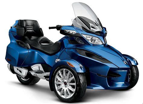 three wheel motorcycle honda honda 3 wheel motorcycles
