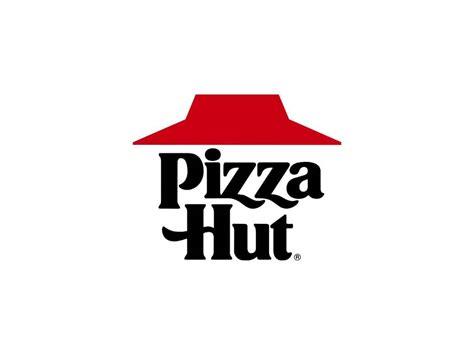 tutorial logo pizza hut swot analysis of pizza hut pizza hut swot analysis