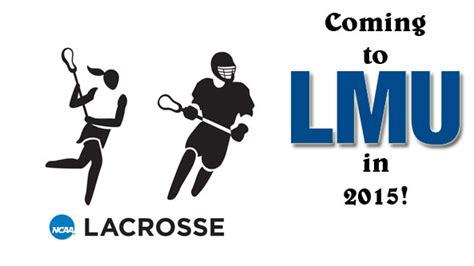 lincoln memorial lacrosse lincoln memorial lacrosse playground