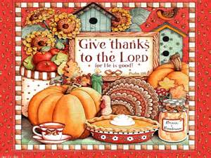 give thanksgiving give thanks to the lord thanksgiving clipart www imgkid