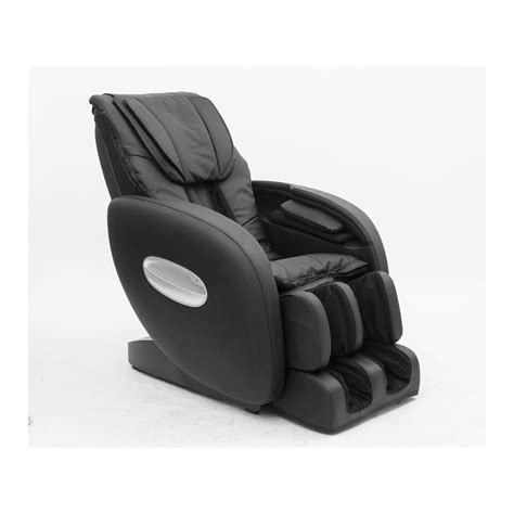 comparatif siege massant comparatif des meilleurs fauteuils massant chauffant