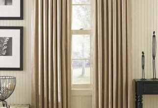 making curtains out of sheets making curtains out of sheets furniture ideas