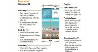 lg g vista confirmed to arrive at at&t on august 22