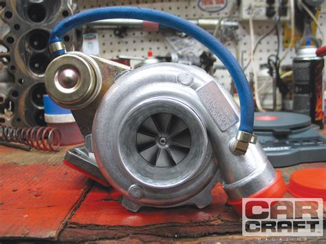 cheap turbos  ebay    small block engine hot rod network