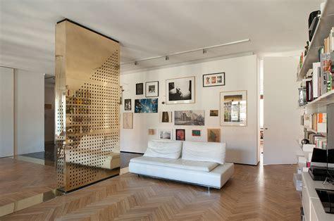 Home Interior Kids Casa Md Francesco Librizzi Studio