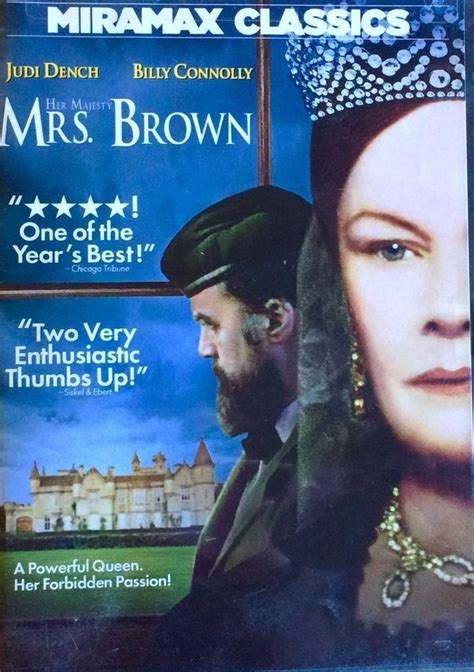 queen victoria film billy connolly 1000 ideas about billy connolly on pinterest comedians