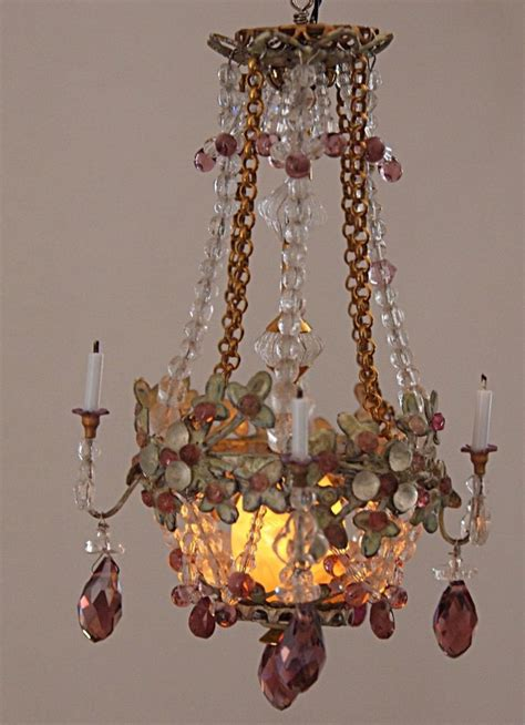 Dollhouse Chandelier 299 Best Images About Dollhouse Lighting On Pinterest Ls Dollhouse Miniatures And