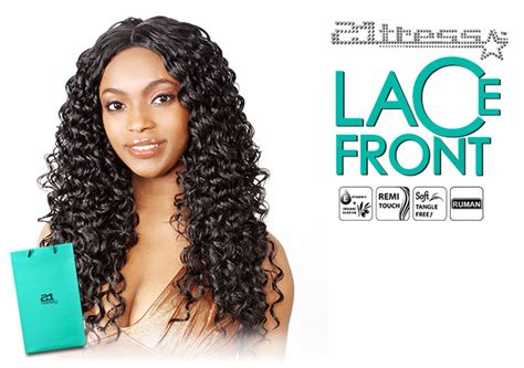 21 tress human hair blend lace front wig hl angel r b collection human hair blend lace front wig hl omaha
