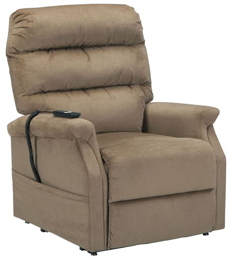 Coleman Chair Recliner by Brenyth Mocha Power Lift Recliner From 7460312