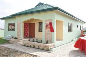 three bedroom houses vodafone gives away 3 bedroom house in cool chop promotion