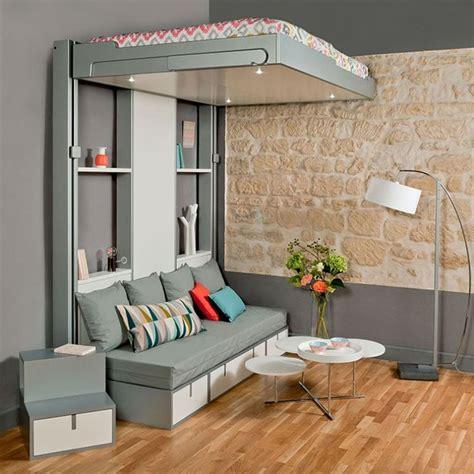 Lit Escamotable Plafond Pas Cher lit escamotable plafond pas cher tout savoir sur la