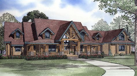 luxury log homes plans log cabin homes luxury log cabin house plans luxury log