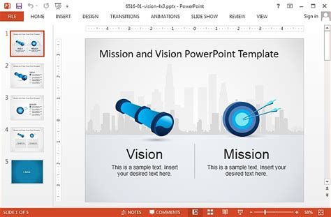 Copy Template Powerpoint The Highest Quality Powerpoint Templates And Keynote Templates Download Copy Template Powerpoint