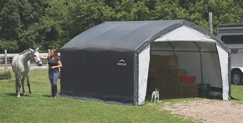 Outdoor Storage Shelter Meet The Accelaframe Hd Shelter Storage Tent And Outdoor