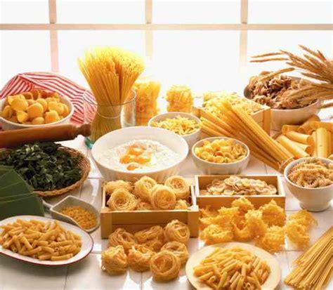 inran alimenti soppressione dell inran una riflessione nutrizione