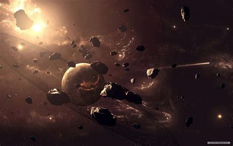 wallpaper 3d outer space desktop wallpaper images outerspace hd wallpaper and