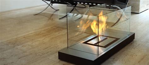 ethanol feuerstelle outdoor ethanol kamine bioethanol kamin radius design