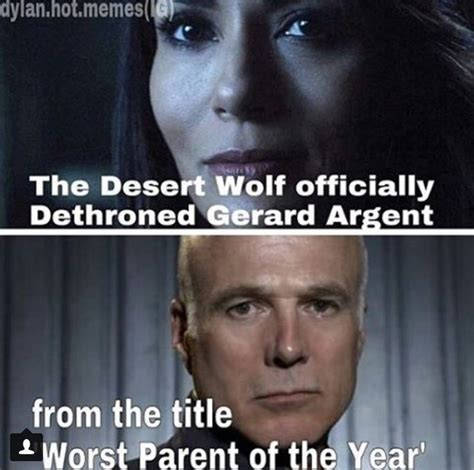 Teen Wolf Meme - 348 best images about teenwolf on pinterest tyler posey