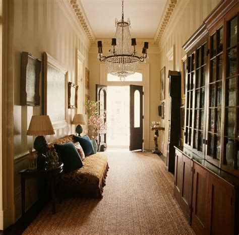richard keith langham entryway pinterest 8 best victorian foyer images on pinterest victorian
