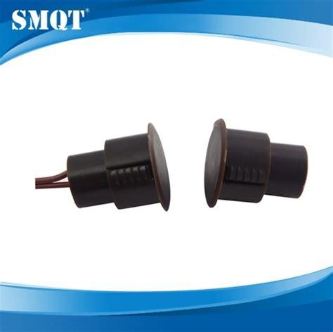magnetic contact,magnetic door contactswitch,door sensor